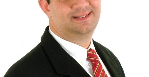 Depoimento Professor Cristiano Chaves