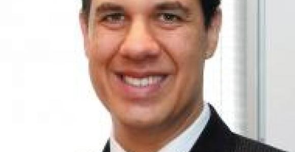 Depoimento Professor Gustavo Nicolau