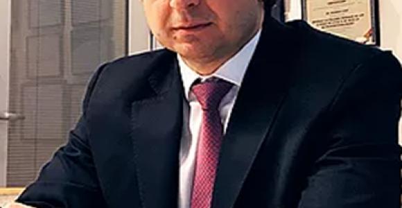 Depoimento Professor Rogério Luis Adolfo Cury