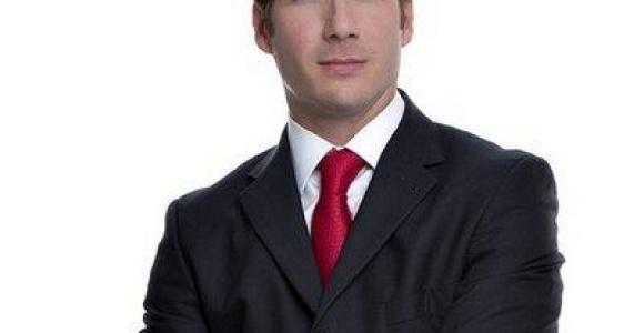 Depoimento Professor Rogério Sanches